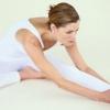 Навіщо потрібна суглобова гімнастика норбекова?