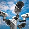 Законна установка камер відеоспостереження у вашій квартирі