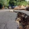 Землетруси в росії: в зоні сейсмічного ризику
