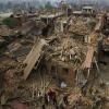 Жертви землетрусу в непалі: трагічна данину стихії