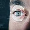 Зір людини і його очі: цікаві факти